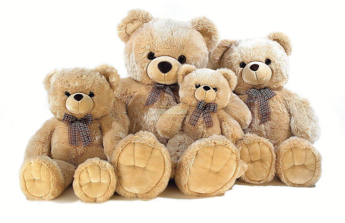 Картинки с игрушками мягкими для детей