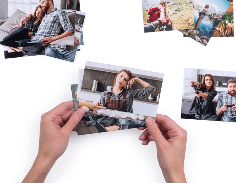 где распечатать цветные картинки в чите работники время времени